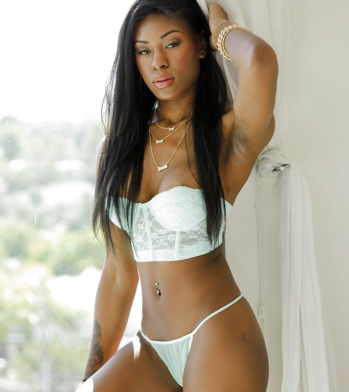 Hot Ebony Girls  Blackpussypictures-3196